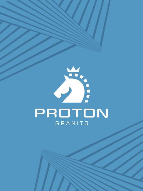 PROTON-NANO DESIGN